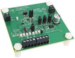 Carte de développement Texas Instruments BQ24350EVM 1 pc(s)