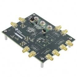 Carte de développement Texas Instruments CDCLVD1213EVM 1 pc(s)