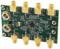 Carte de développement Texas Instruments CDCLVP1208EVM 1 pc(s)