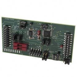 Carte de développement Texas Instruments DAC7716EVM 1 pc(s)