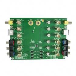 Carte de développement Texas Instruments THS7368EVM 1 pc(s)