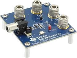 Carte de développement Texas Instruments TPA2011D1YFFEVM 1 pc(s)