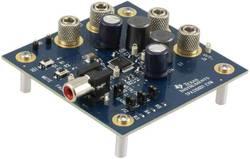 Carte de développement Texas Instruments TPA3106D1EVM 1 pc(s)