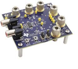 Carte de développement Texas Instruments TPA3124D2EVM 1 pc(s)