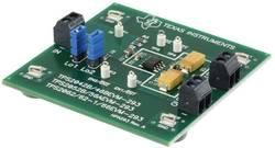 Carte de développement Texas Instruments TPS2066EVM-293 1 pc(s)