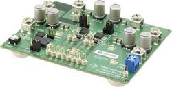Carte de développement Texas Instruments TPS2413EVM 1 pc(s)