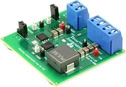 Carte de développement Texas Instruments TPS51218EVM-496 1 pc(s)