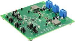 Carte de développement Texas Instruments TPS51220AEVM-476 1 pc(s)