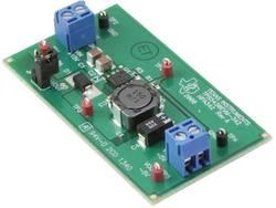 Carte de développement Texas Instruments TPS5430EVM-342 1 pc(s)