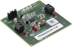 Carte de développement Texas Instruments TPS5432EVM-116 1 pc(s)
