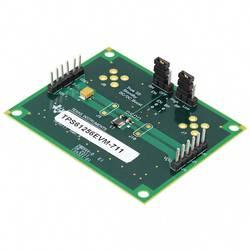 Carte de développement Texas Instruments TPS61256EVM-711 1 pc(s)