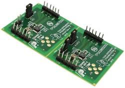 Carte de développement Texas Instruments TPS62065-67EVM-347 1 pc(s)