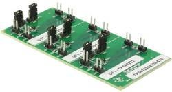 Carte de développement Texas Instruments TPS62230EVM-574 1 pc(s)