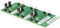 Carte de développement Texas Instruments TPS62236EVM-574 1 pc(s)