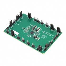 Carte de développement Texas Instruments TPS650241EVM-234 1 pc(s)