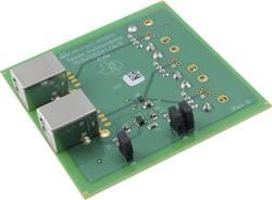 Carte de développement Texas Instruments TS3USB221EVM 1 pc(s)