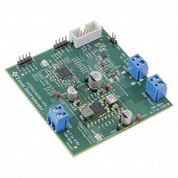 Carte de développement Texas Instruments UCD9224EVM-464 1 pc(s)