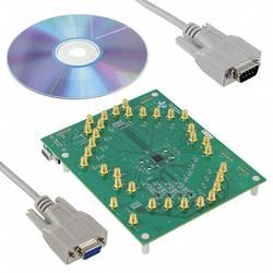 Carte de développement Texas Instruments VCA8500BOARD 1 pc(s)