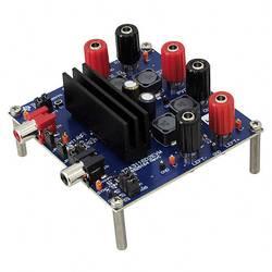Carte de développement Texas Instruments TPA3116D2EVM 1 pc(s)