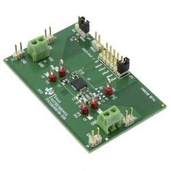 Carte de développement Texas Instruments TPS7A8300EVM-209 1 pc(s)