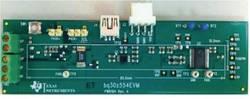 Carte de développement Texas Instruments BQ30Z554EVM 1 pc(s)