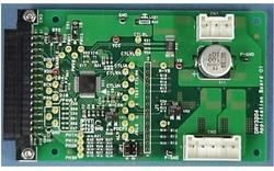 Carte de développement Texas Instruments DRV3204EVM 1 pc(s)