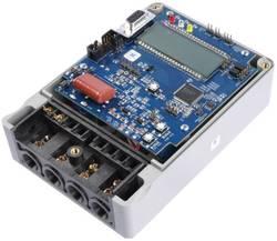 Carte de développement Texas Instruments EVM430-F6736 1 pc(s)