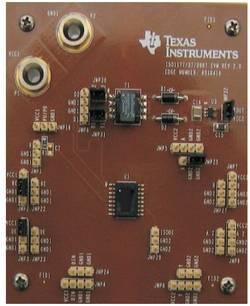 Carte de développement Texas Instruments ISO1176TEVM-433 1 pc(s)