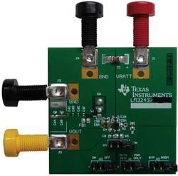 Carte de développement Texas Instruments LM3243EVM/NOPB 1 pc(s)