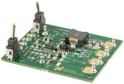 Carte de développement Texas Instruments LM3495EVAL/NOPB 1 pc(s)