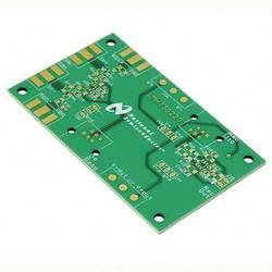 Platine (non équipée) Texas Instruments LMH730220/NOPB 1 pc(s)