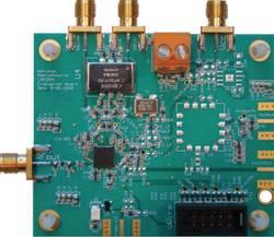 Carte de développement Texas Instruments LMX25413320EVAL/NOPB 1 pc(s)