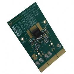 Carte de développement Texas Instruments LMZ14201EXTEVAL/NOPB 1 pc(s)