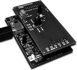 Carte de développement Texas Instruments LP5522TMEV 1 pc(s)