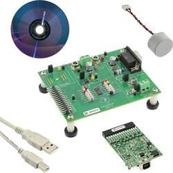 Carte de développement Texas Instruments PGA450Q1EVM 1 pc(s)