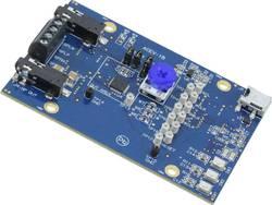 Carte de développement Texas Instruments TLV320DAC3100EVM-U 1 pc(s)