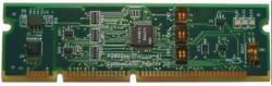 Carte de développement Texas Instruments TMDSCNCD28027F 1 pc(s)