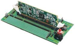 Carte de développement Texas Instruments TMDSDOCK28343 1 pc(s)