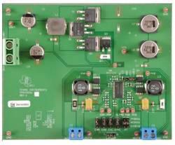 Carte de développement Texas Instruments TPS43336EVM 1 pc(s)