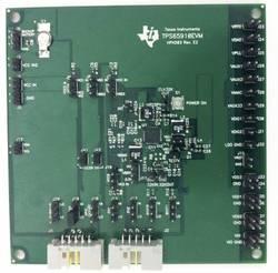 Carte de développement Texas Instruments TPS65910EVM-583 1 pc(s)