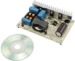 Carte de développement STMicroelectronics EVL6563S-250W 1 pc(s)