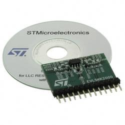 Carte de développement STMicroelectronics EVLSRK2000-D-40 1 pc(s)