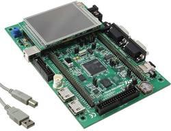 Carte de développement STMicroelectronics STM32100E-EVAL 1 pc(s)