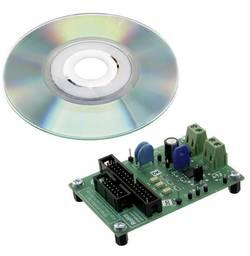 Carte de développement STMicroelectronics STEVAL-IFP020V1 1 pc(s)