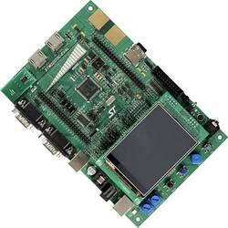 Carte de développement STMicroelectronics STM32373C-EVAL 1 pc(s)