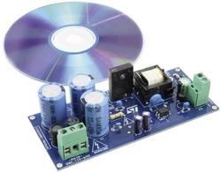 Carte de développement STMicroelectronics STEVAL-ISA030V1 1 pc(s)