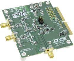 Carte de développement Linear Technology DC1082A-B 1 pc(s)