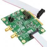 DC1190A-A - LTC2366 : ADC SAR 3Msps 12 bits (DC590B nécessaire en supplément pour applications DC, DC890B pour AC)