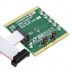 Carte de développement Linear Technology DC1332A-D 1 pc(s)