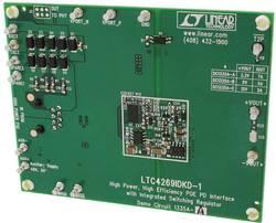 Carte de développement Linear Technology DC1335A-A 1 pc(s)